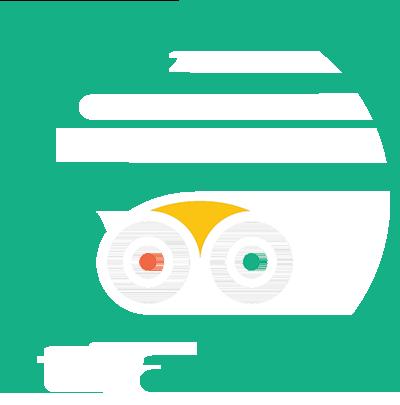 Polikandia Hotel - Folegandros - TripAdvisor 2017
