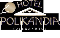polikandia-logo